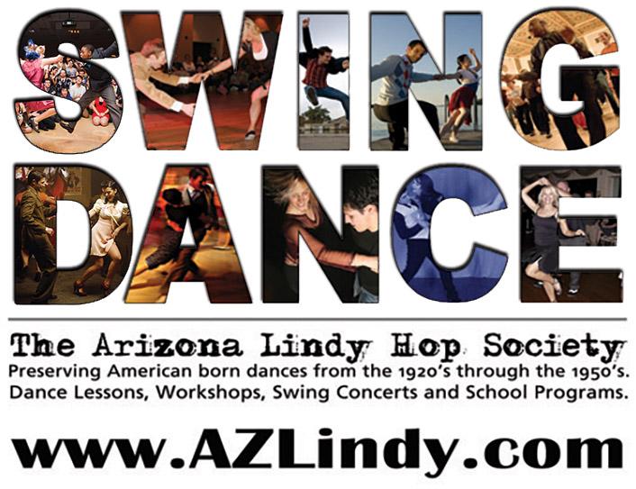 AZLindy_Swing_logo